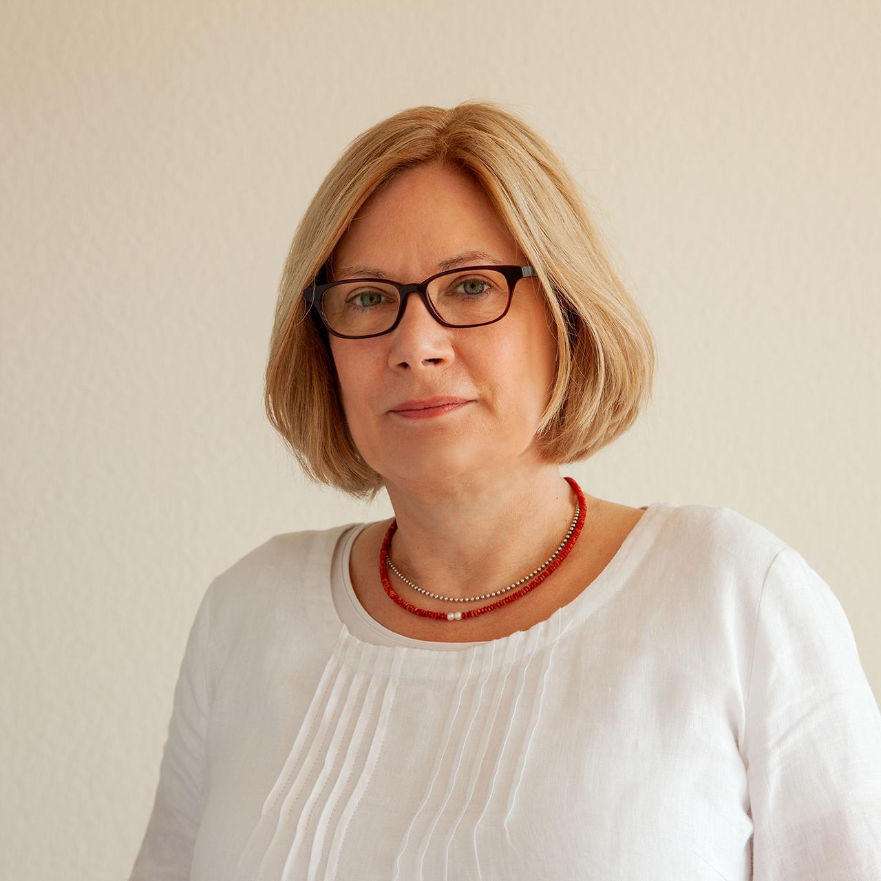 Eva Liedke
