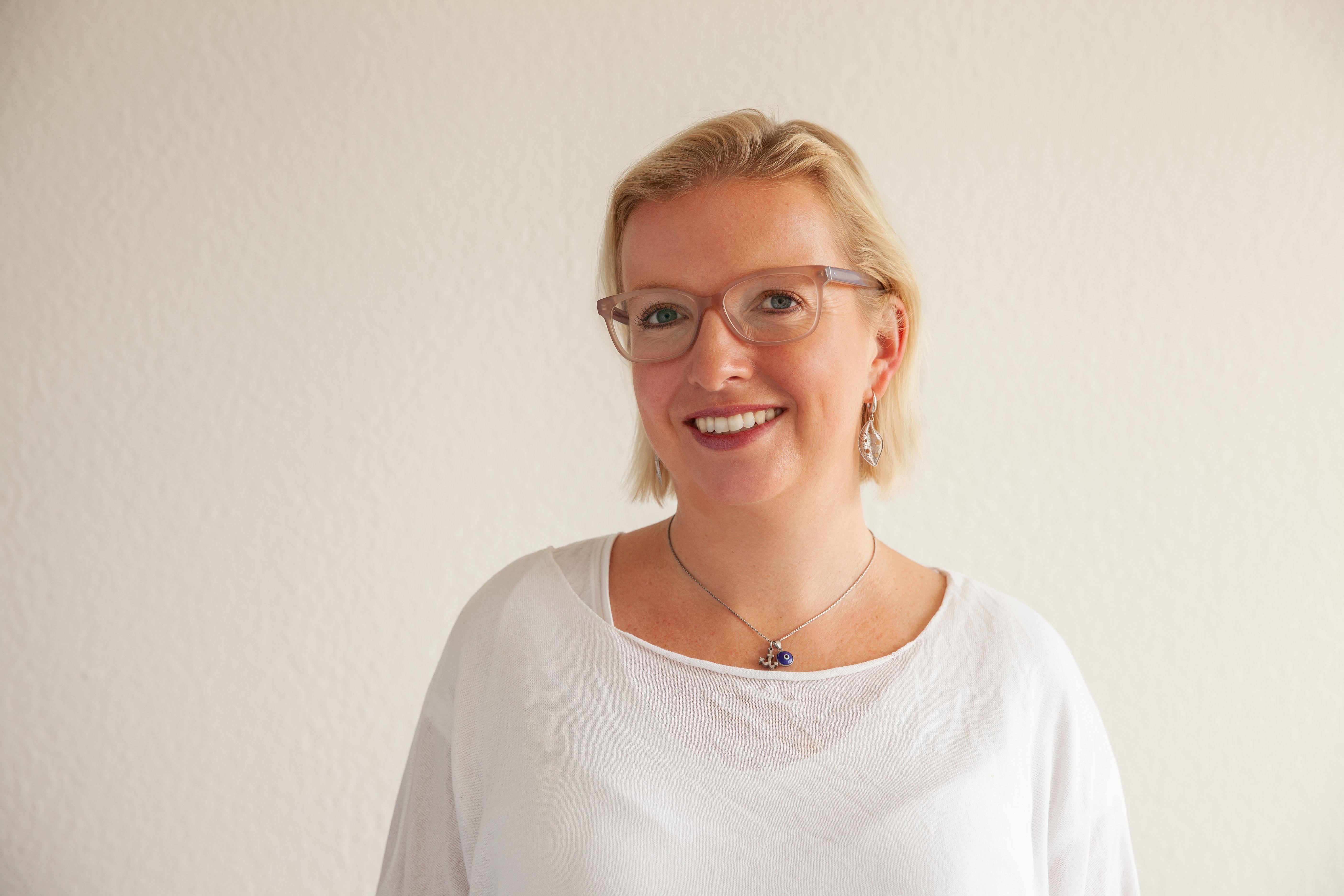 Charleen Göllner
